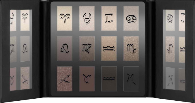4059729042323_Catrice-Astrology-Eye-Palette_Image_Front-View-Half-Open