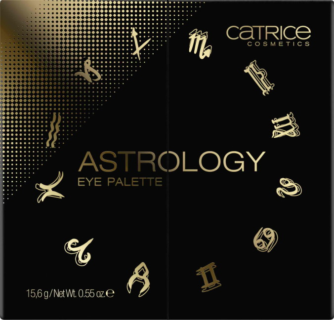Catrice-Astrology-Eye-Palette_Image_Front-View-Closed
