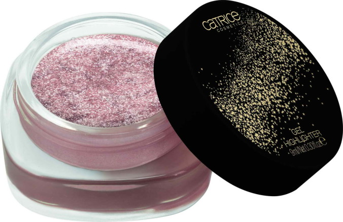 Catrice Glitter Storm Gel Highlighter C01_Image_Front View Half Open_jpg