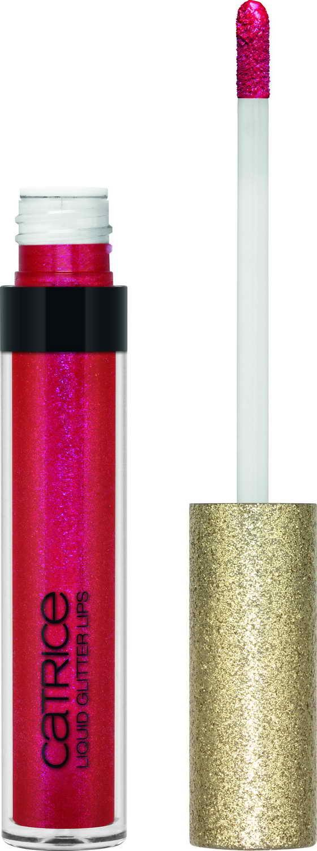 Catrice Glitter Storm Liquid Glitter Lips C02_Image_Front View Full Open_jpg