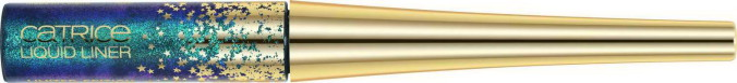 Catrice Glitter Storm Liquid Liner C03_Image_Front View Closed_jpg