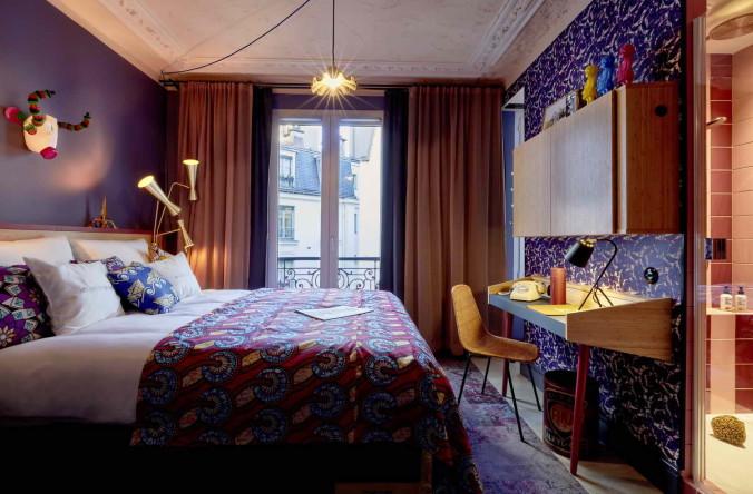 25h_Paris_SteveHerud_Rooms_M10