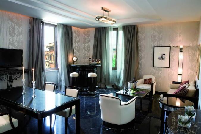 5_Baglioni_Hotel_Regina_Regina_Suite
