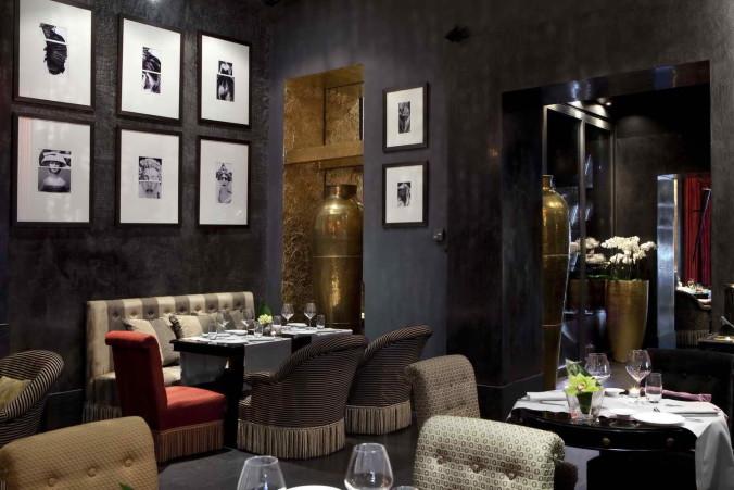 Brunello_Restaurant_Baglioni_Hotel_Regina_CR. Moreau