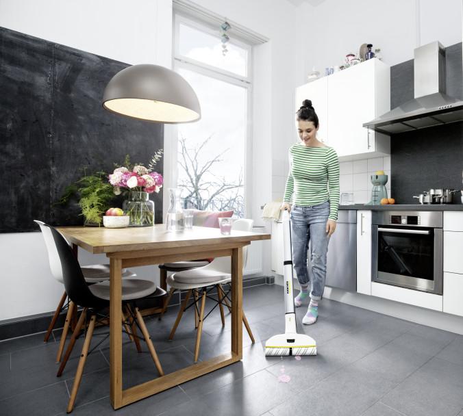 FC_3_kitchen_yoghurt_white_app_01_CI15_300 dpi (jpg)