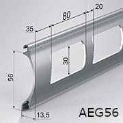 profil-aeg56