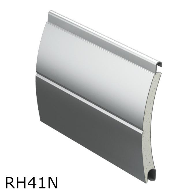 profil-rh41n