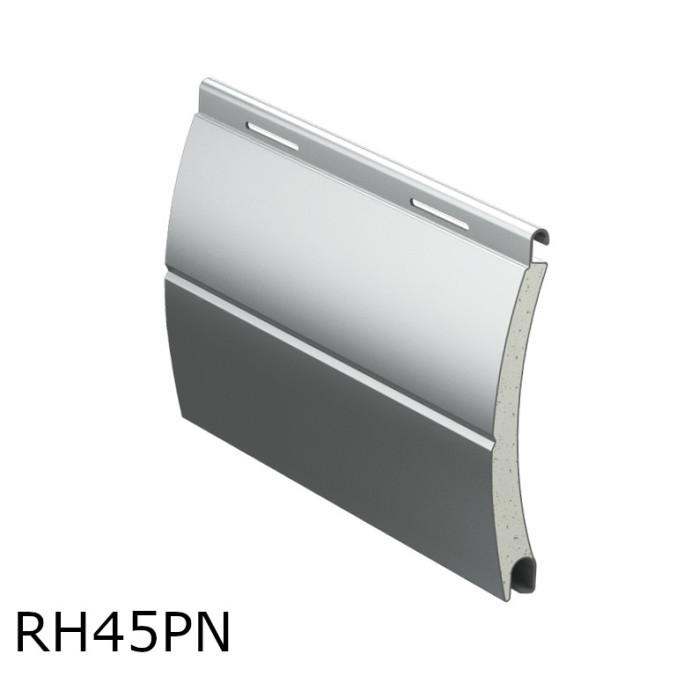 profil-rh45pn