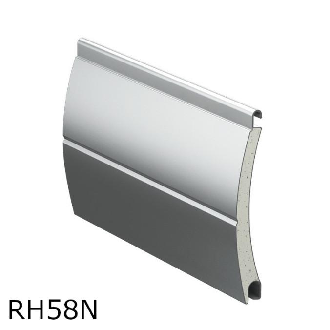 profil-rh58n