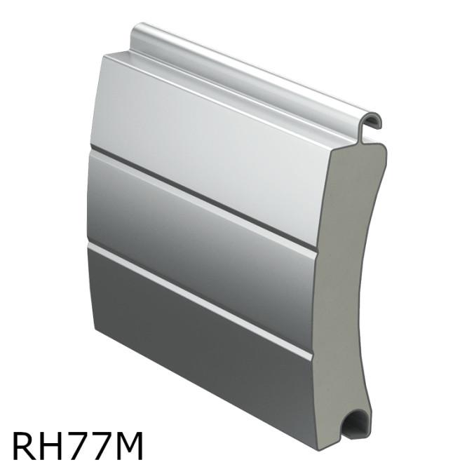 profil-rh77m