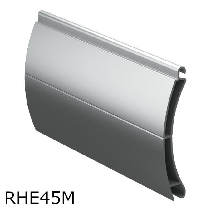 profil-rhe45m