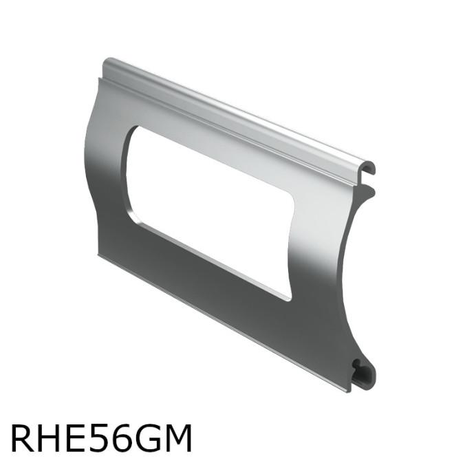 profil-rhe56gm