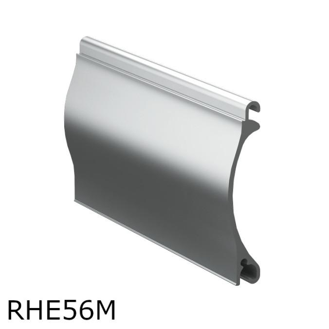 profil-rhe56m