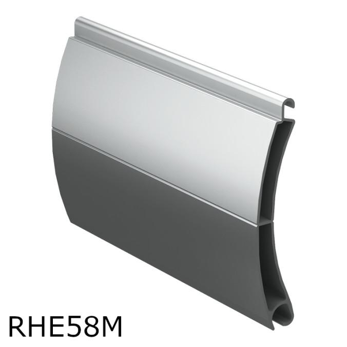 profil-rhe58m