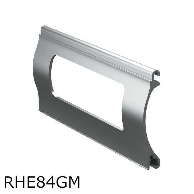 profil-rhe84gm