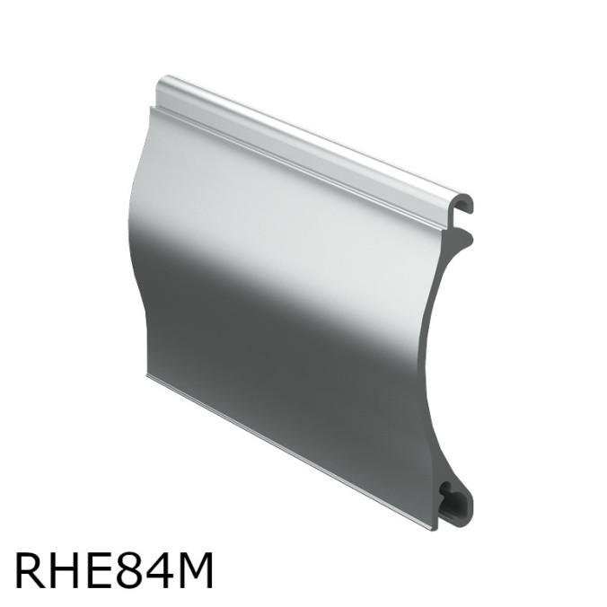 profil-rhe84m