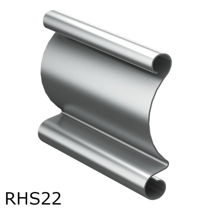 profil-rhs22