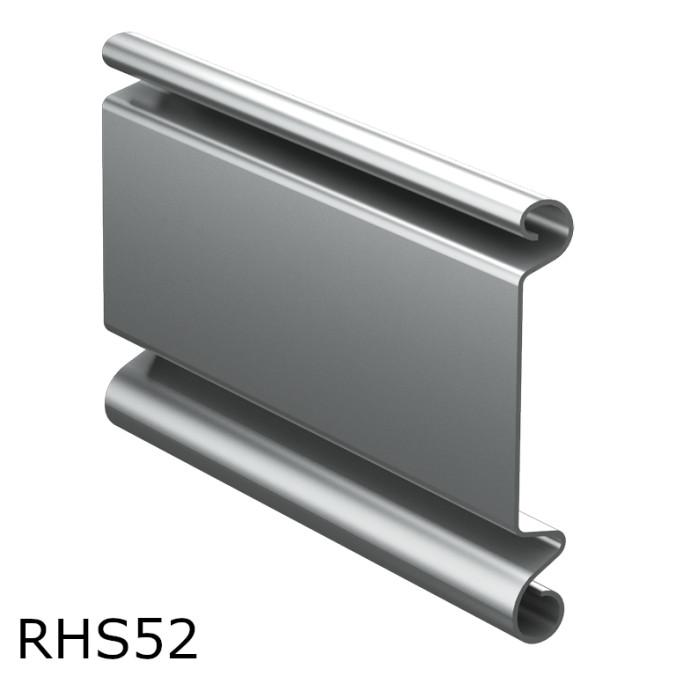 profil-rhs52