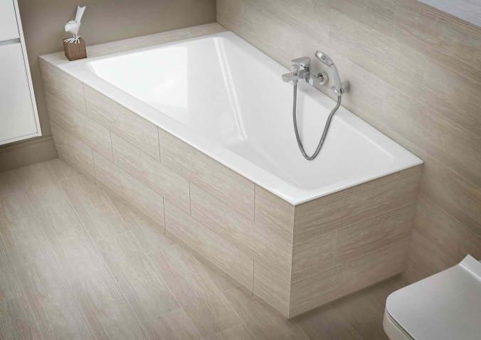 выбор размеров Интерьер ассиметр_ванна CREA