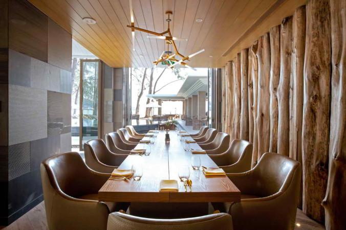 Jaras Restaurant_2