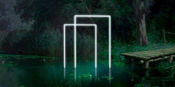 «Ночь искусств»