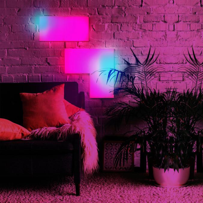_LIFX-Tile-1-Lounge-c1