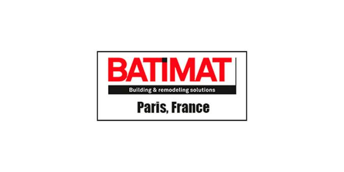 batimatfrance