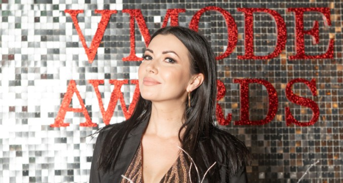 VMODE AWARDS 2019