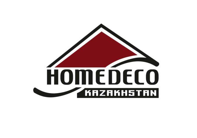 HOMEDECO 2020