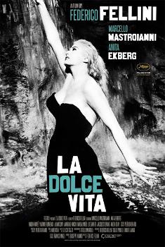 Итальянское кино