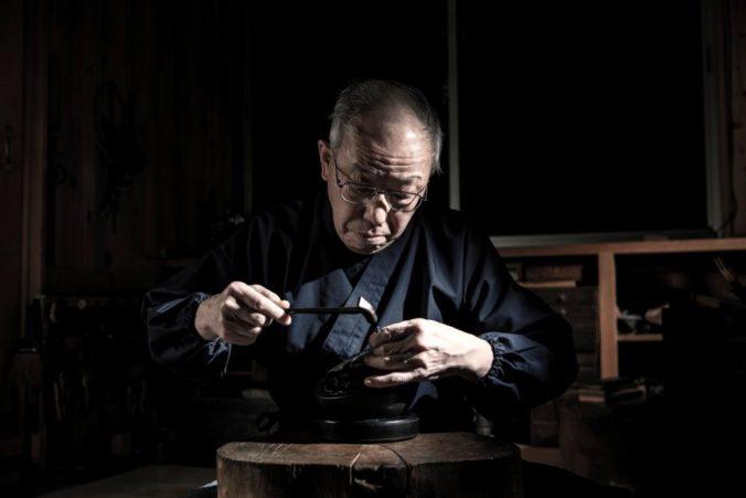 MR-G SHOUGEKI-MARU