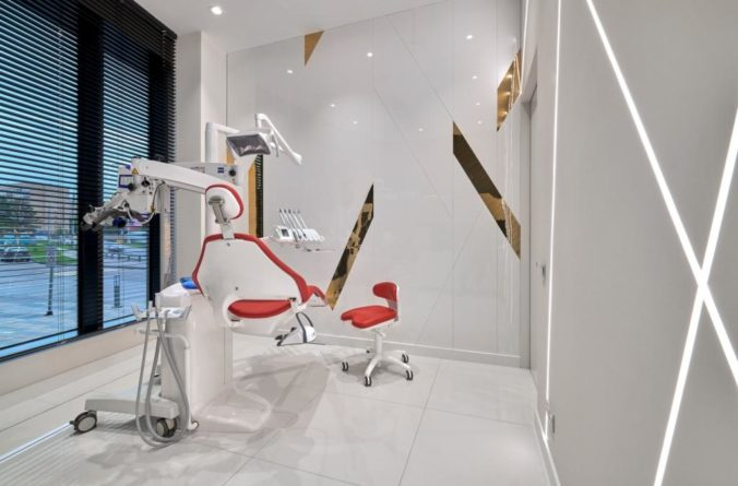 Dr.Minko Dental Clinic