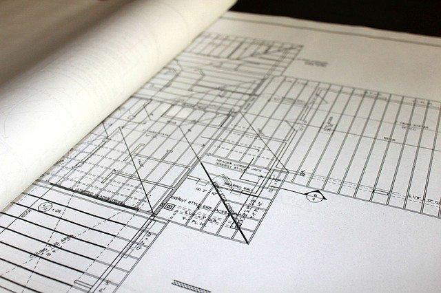 «Малоэтажный стандарт ХХI/21»