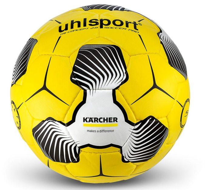 K5 Football Edition
