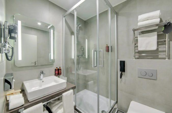 PALMIRA GARDEN HOTEL & SPA