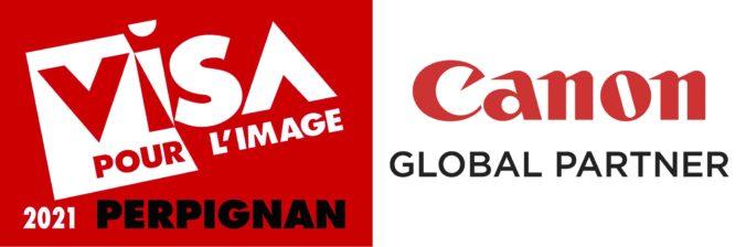 Visa pour l'image 2021: Canon